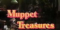 Muppet Treasures