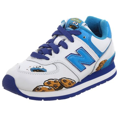 File:Newbalance-cookie.jpg