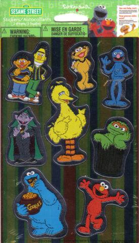 File:Stickety--Doo-Do Sesame Street Stickers 2.jpg