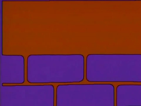 File:Bricks-1232.jpg