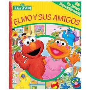 File:Elmoandfriendsspanishversionfrontcover.jpg
