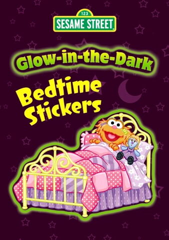 File:Glowinthedarkbedtimestickers.jpg