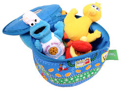 Gund-ActivitySet-CookieMonster-02-2005