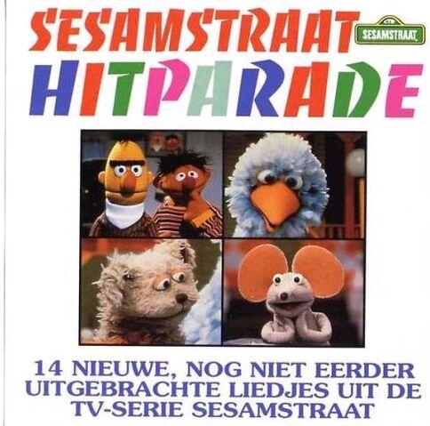 File:Hitparadesesam.JPG