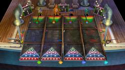 PartyCruise-Shuffle
