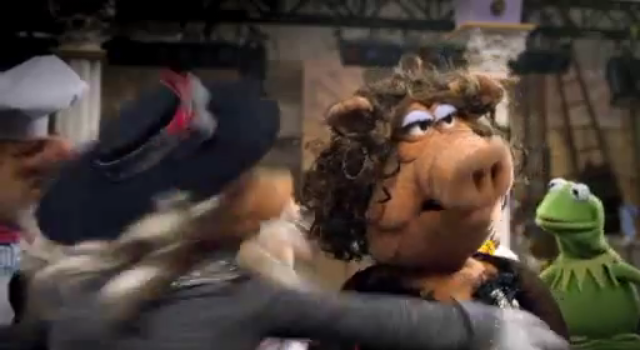 File:The Muppets Face One Big Problem Promo (32).png