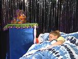 Episode 102: Wake Up, Niki!