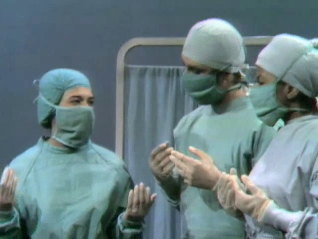 File:0600-Doctors.png
