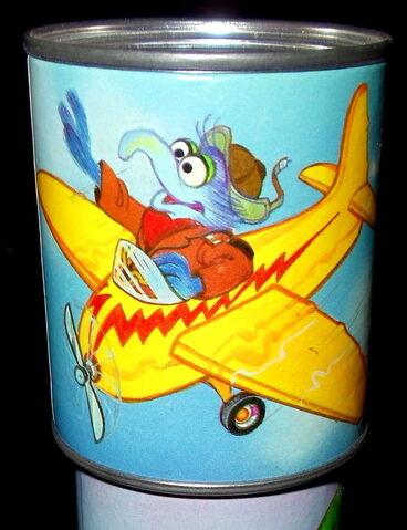File:Hallmark 1981 kaleidoscope muppet 3.jpg