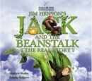 A Look Behind the Scenes: Jack and the Beanstalk: The Real Story