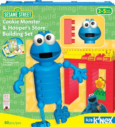 File:K'nex-cookiehoopers.jpg