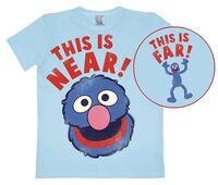 Logoshirt-Grover-ThisIsNear-ThisIsFar