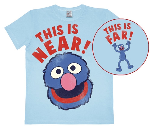 File:Logoshirt-Grover-ThisIsNear-ThisIsFar.jpg