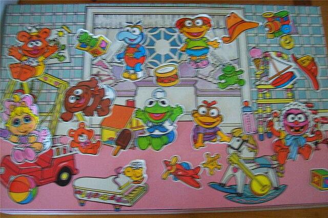 File:Muppetbabiescolorforms3.jpg