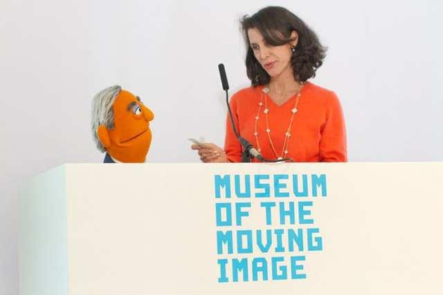 File:MuseumOfTheMovingImage-BloombergMuppet.jpg
