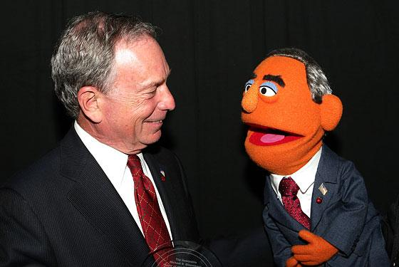 File:BloombergMuppet.png
