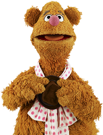 File:FozzieBear-2011.png