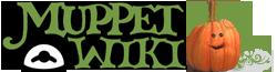 Wiki-wordmark-JK-(pumpkin)