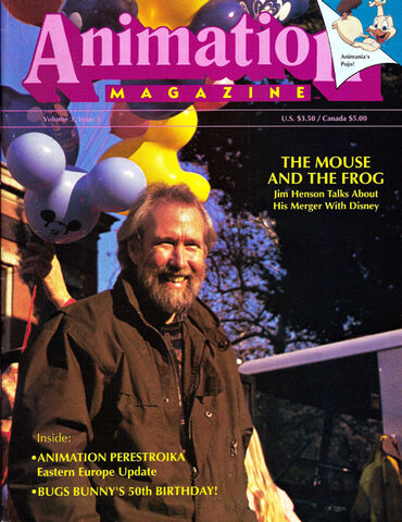 File:ANIMATION MAG Vol 3, Iss 3.jpg