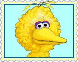 File:BigBirdSesameStreetPostOffice.jpg