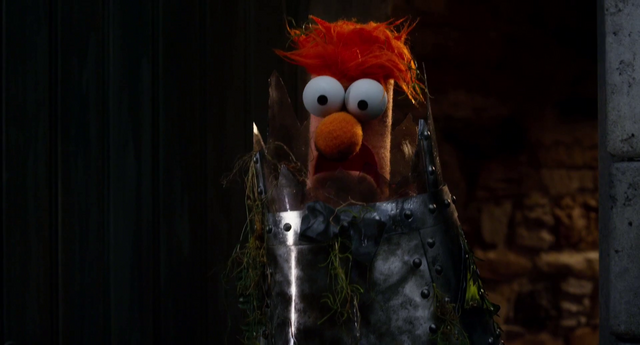 File:MMW Ourage trailer - Beaker.png
