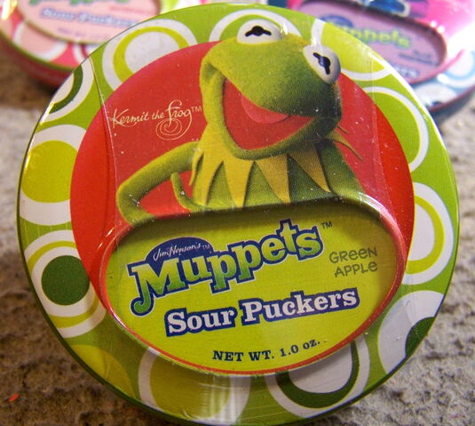File:Muppet mints kermit.jpg