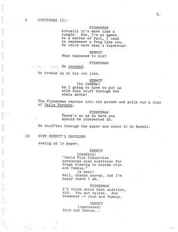 File:Muppet movie script 008.jpg