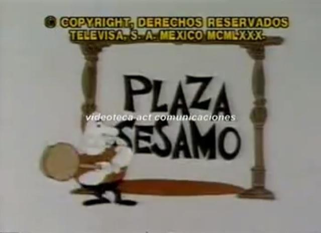 File:PlazaSesamo70sTitleLogo.jpg