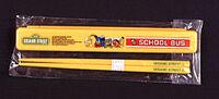 SSchopsticks