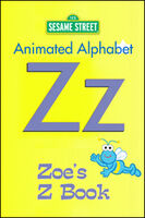 Zoe's Z Book