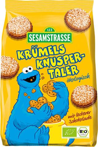 File:Allos krumels knusper-taler.jpg