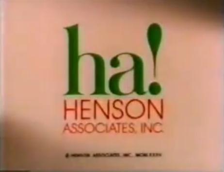 File:Ha!HensonAssociatesInc.png