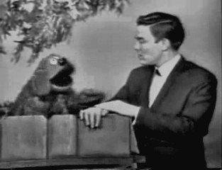 File:Jimmy Dean and Rowlf.jpg