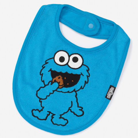 File:Mono comme ca ism japan 2013 bib cookie monster.jpg