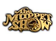 Muppet show belt buckle gift