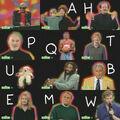 Thumbnail for version as of 05:02, September 16, 2008