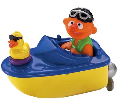 File:Ernies-speedboat.jpg