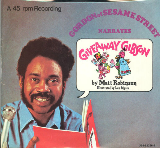 File:GiveawayGibson1971Gordon45.jpg