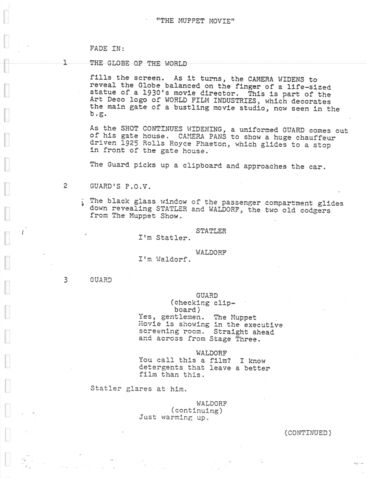 File:Muppet movie script 002.jpg