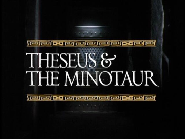 File:Theseus.and.the.Minotaur.jpg