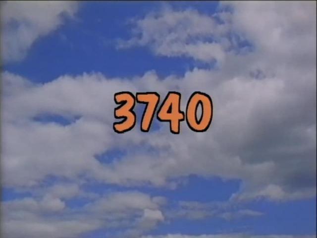 File:3740.jpg