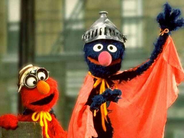 File:Elmo and Super Grover.jpg