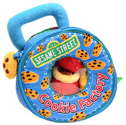 Gund-ActivitySet-CookieMonster-01-2005