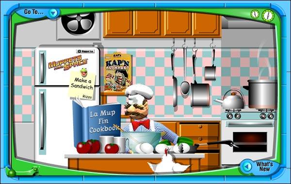 File:Muppetworld chef.jpg