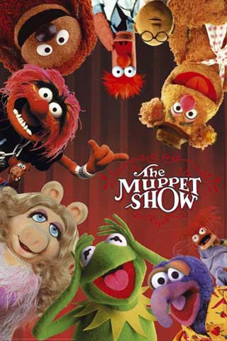 File:Poster-MuppetShowNew2010.jpg