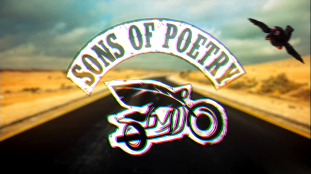 File:SonsPoetry01.png