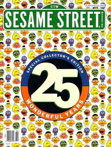 File:Ssmag.199402.jpg
