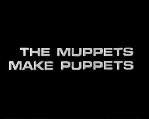 File:Episode-The Muppets Make Puppets.jpg