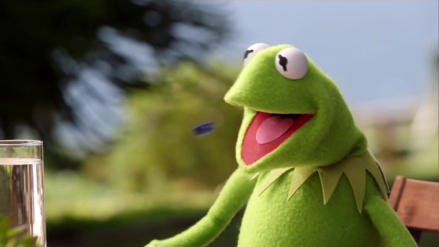 File:TheMuppets-S01E07-BlueberryKermit-Spit.png