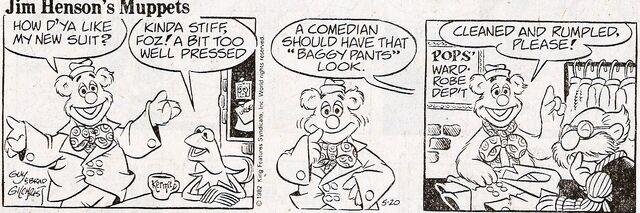 File:The Muppets comic strip 1982-05-20.jpg